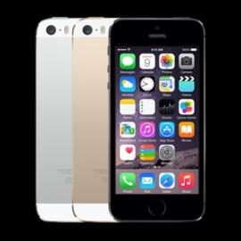 Как купить оригинальный iPhone 5, 5s и 6 дешево