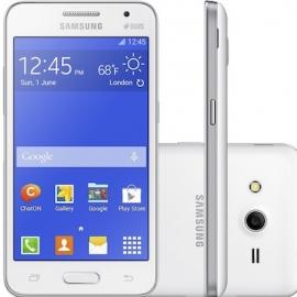 Samsung работает над бюджетным смартфоном на Android 4.4