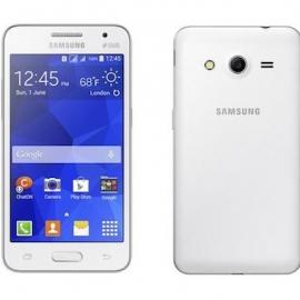 Характеристики Galaxy Core 2 подтверждены официально