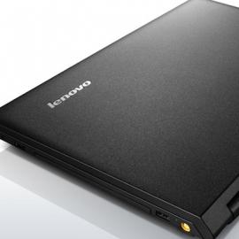 Озвучена российская стоимость ноутбука Lenovo B590