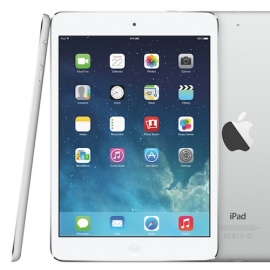 ��������� ��� Apple iPad Air � �������, ���, ��������, ���������, ������ � �� �������.�������