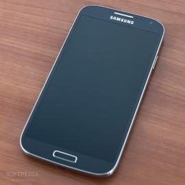 Сравнение цен Samsung Galaxy S4 в «Билайн», МТС, «Связном», «Евросети», «Авито» и на «Яндекс.Маркете»