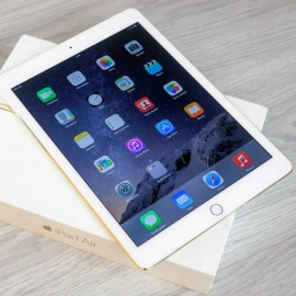 ��������� ��� Apple iPad Air 2 � �������, ���, ��������, ���������, ������ � �� �������.�������