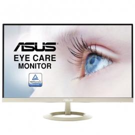 ASUS выпустила монитор VZ27AQ