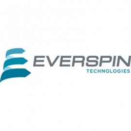 Everspin представила линейку суперскоростных SSD