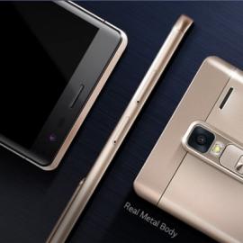 ���� ������ LG G5 ��� ��������