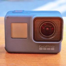 GoPro сделает скидку на новую камеру, если вы отправите им старую