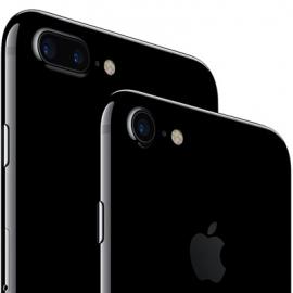 Всем новым айфонам пророчат 3 Гбайт оперативки и новый порт для быстрой зарядки