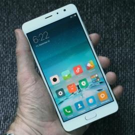 Xiaomi Redmi Pro 2: характеристики появились в сети