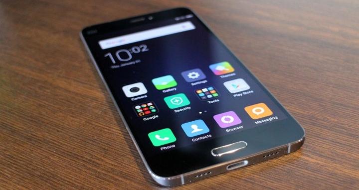 Xiaomi Redmi Pro 2 характеристики появились в сети
