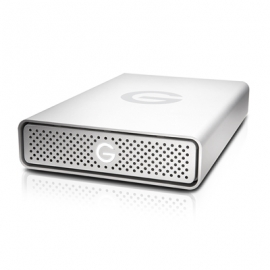 Western Digital презентовала внешний накопитель с зарядкой для ноутбука