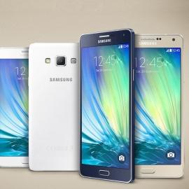 ������������ ��� �������������� Samsung Galaxy A8