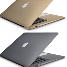 Apple ��������� �� ���� �������� � ����������� ������ � ����� MacBook