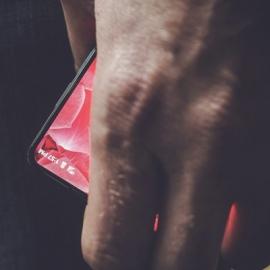 Известны характеристики смартфона создателя Android