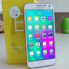 Samsung выпустит пластиковый вариант смартфонов из линейки Galaxy A