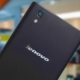 Lenovo P70: все подробности