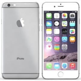 ������ iPhone 6 �� ��������� � Yota?