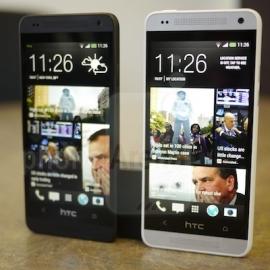 Сравнение цен HTC One mini в «Билайн», МТС, «Связном», «Евросети», «Авито» и на «Яндекс.Маркете»