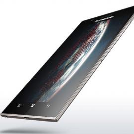Сравнение цен Lenovo K900 в «Билайн», МТС, «Связном», «Евросети», «Авито» и на «Яндекс.Маркете»
