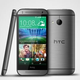 Сравнение цен HTC One mini 2 в «Билайн», МТС, «Связном», «Евросети», «Авито» и на «Яндекс.Маркете»