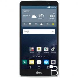 LG G4 Stylus появился на рендерных снимках