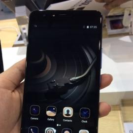 Смартфон Gretel GT6000 получил аккумулятор ёмкостью 6000 мАч