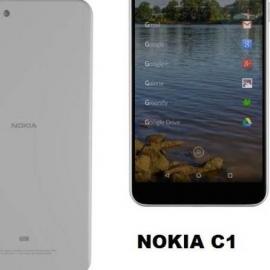 Nokia вернется к выпуску смартфонов уже в следующем году