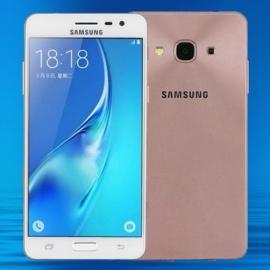 Samsung Galaxy J3 (2017) получит новейшую ОС Android