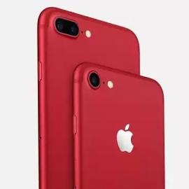Новый инсайд подтверждает выпуск трёх iPhone в этом году