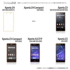 В Индонезии подтвердился анонс Xperia Z4 Compact и Z4 Ultra