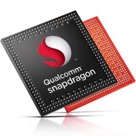 Samsung и Qualcomm работают над фирменным процессором