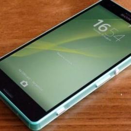 Сравнение цен Sony Xperia Z3 Compact в «Билайн», МТС, «Связном», «Евросети», «Авито» и на «Яндекс.Маркете»