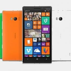 ��������� ��� Nokia Lumia 930 � �������, ���, ��������, ���������, ������ � �� �������.�������