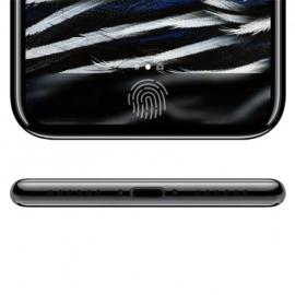 Слухи: релиз iPhone 8 будет отложен до ноября