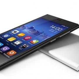 Сравнение цен Xiaomi Mi3 в «Билайн», МТС, «Связном», «Евросети», «Авито» и на «Яндекс.Маркете»