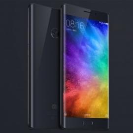 Xiaomi Mi Note 2 с 6 Гбайт оперативки пришёл в нашу страну