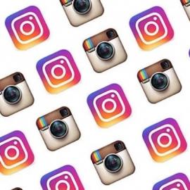 Количетсво пользователей Instagram  првысило 700 миллионов