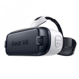 Новинки в сфере виртуальной реальности