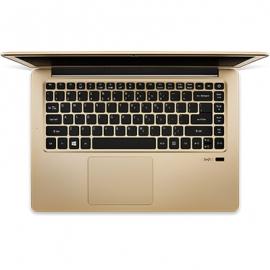 Acer представила два долгоиграющих ноутбука