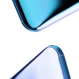 HTC U 11 выйдет 16 мая