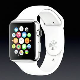У Apple Watch обнаружена важная проблема