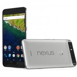 ����������� Nexus 6P ������� � ���������
