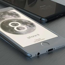 Apple �� �������� iPhone 7s