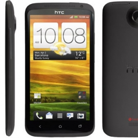 Сравнение цен HTC One X в «Билайн», МТС, «Связном», «Евросети», «Авито» и на «Яндекс.Маркете»