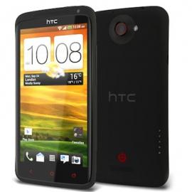 Сравнение цен HTC One X+ в «Билайн», МТС, «Связном», «Евросети», «Авито» и на «Яндекс.Маркете»