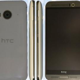 HTC ������� ��� ���� ����������� ��������