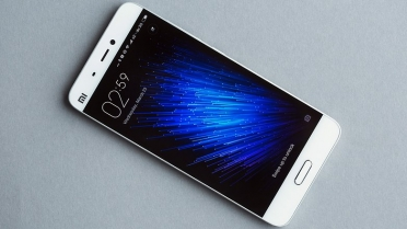 Xiaomi Mi5 ���� ����� ������ ����������, Galaxy Note 5 � ����� ���������� � ����