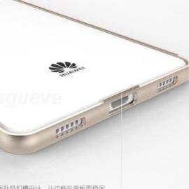 Huawei P8 выйдет в двух исполнениях