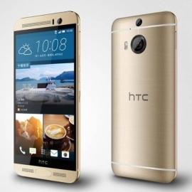 В Пекине состоялась премьера HTC One M9 Plus