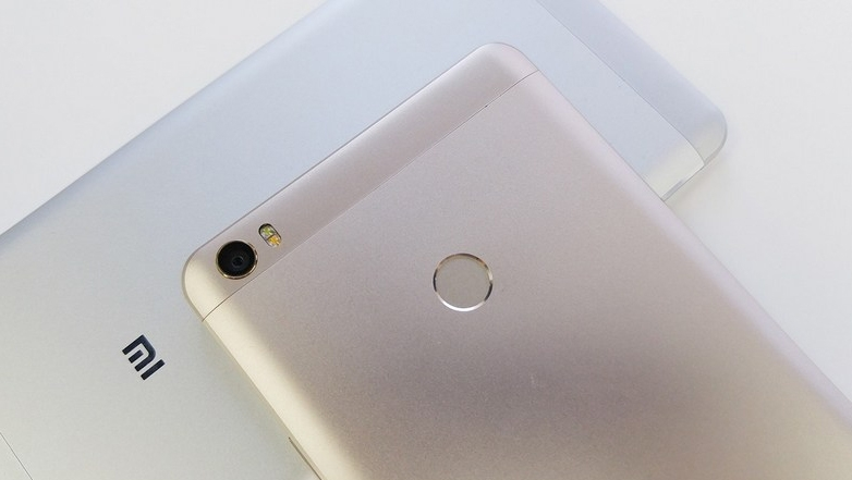 Xiaomi Mi6 иMi6 Plus будут представлены уже сегодня